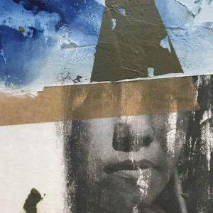 Unseen 1 Jay Harold Hidalgo