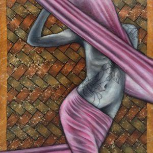 Break Free by Maiya Balboa