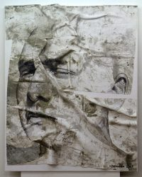 22Piyong22-Mixed-media-on-Canvas-60-x-48-inches zoom
