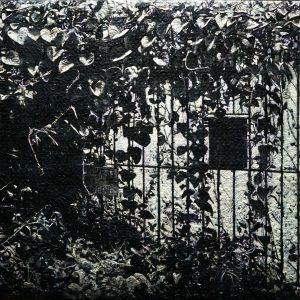 Sa Tabon 2: Beyond The Border by Don Bryan Bunag